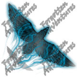Raven_Tiny_Spirit_01_Watermark