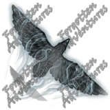 Raven_Tiny_Spirit_02_Watermark