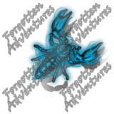 Scorpion_Tiny_Spirit_01_Watermark