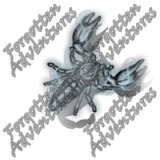 Scorpion_Tiny_Spirit_02_Watermark