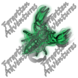Scorpion_Tiny_Spirit_04_Watermark