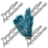 Sea_Horse_Tiny_Spirit_01_Watermark