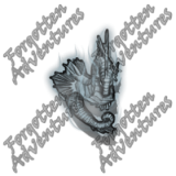 Sea_Horse_Tiny_Spirit_02_Watermark