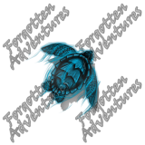 Sea_Turtle_Medium_Spirit_01_Watermark