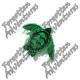 Sea_Turtle_Medium_Spirit_04_Watermark