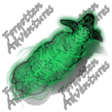 Sheep_Medium_Spirit_04_Watermark