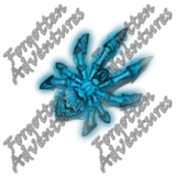 Spider_Tiny_Spirit_01_Watermark