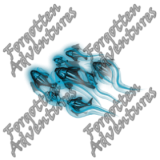 Swarm_of_Quippers_Medium_Spirit_01_Watermark