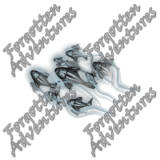 Swarm_of_Quippers_Medium_Spirit_02_Watermark