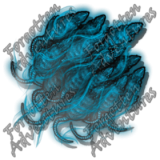 Swarm_of_Rats_Medium_Spirit_01_Watermark