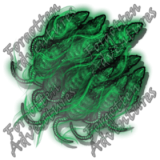 Swarm_of_Rats_Medium_Spirit_04_Watermark