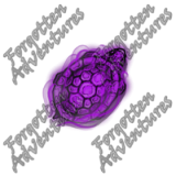 Turtle_Tiny_Spirit_03_Watermark