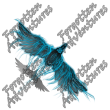 Vulture_Medium_Spirit_01_Watermark