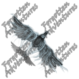 Vulture_Medium_Spirit_02_Watermark