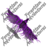 Vulture_Medium_Spirit_03_Watermark