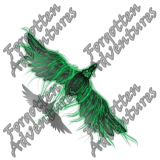 Vulture_Medium_Spirit_04_Watermark