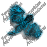 Winged_Cat_Tiny_Spirit_01_Watermark