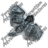 Winged_Cat_Tiny_Spirit_02_Watermark