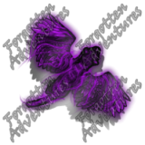 Winged_Cat_Tiny_Spirit_03_Watermark