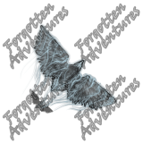 Eagle_Small_Spirit_04_Watermark