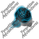 Myconid_Sprout_Small_Spirit_01_Watermark