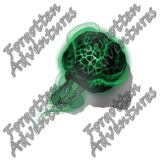 Myconid_Sprout_Small_Spirit_02_Watermark