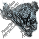 Barbarian_Battleaxe_Medium_Spirit_04_Watermark