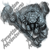 Barbarian_Maul_Medium_Spirit_04_Watermark