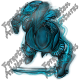 Bard_Rapier_Lute_Medium_Spirit_01_Watermark