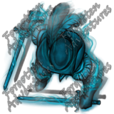 Bard_Swords_Medium_Spirit_01_Watermark