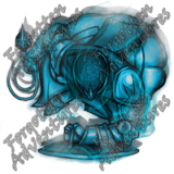 Cleric_HolySymbol_Shield_Medium_Spirit_01_Watermark