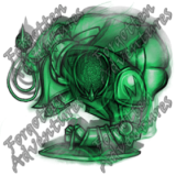 Cleric_HolySymbol_Shield_Medium_Spirit_02_Watermark