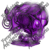 Cleric_HolySymbol_Shield_Medium_Spirit_03_Watermark