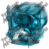 Cleric_Mace_Shield_Medium_Spirit_01_Watermark