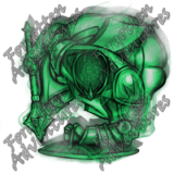 Cleric_Mace_Shield_Medium_Spirit_02_Watermark