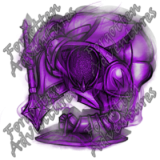 Cleric_Mace_Shield_Medium_Spirit_03_Watermark