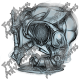 Cleric_Mace_Shield_Medium_Spirit_04_Watermark