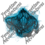 Dragonborn_Female_Commoner_Medium_Spirit_01_Watermark