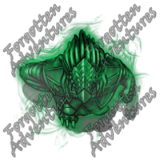 Dragonborn_Female_Commoner_Medium_Spirit_02_Watermark
