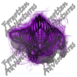 Dragonborn_Female_Commoner_Medium_Spirit_03_Watermark