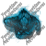Dragonborn_Male_Commoner_Medium_Spirit_01_Watermark