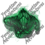 Dragonborn_Male_Commoner_Medium_Spirit_02_Watermark