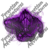 Dragonborn_Male_Commoner_Medium_Spirit_03_Watermark