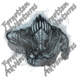 Dragonborn_Male_Commoner_Medium_Spirit_04_Watermark