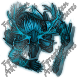 Druid_Club_Medium_Spirit_01_Watermark