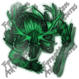 Druid_Club_Medium_Spirit_02_Watermark