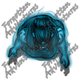Dwarf_Female_Commoner_Medium_Spirit_01_Watermark