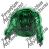 Dwarf_Female_Commoner_Medium_Spirit_02_Watermark