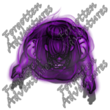 Dwarf_Female_Commoner_Medium_Spirit_03_Watermark