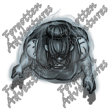 Dwarf_Female_Commoner_Medium_Spirit_04_Watermark
